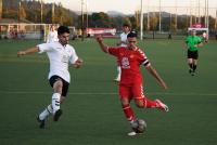 Lane United FC Soccer